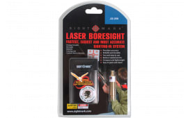 Sight SM39020 Boresight 6.5 Creedmoor/22250