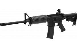 "COLT FIREARMS M4 CARBINE 5.56 NATO / .223 REM 16.1"" BARREL 30-ROUNDS"