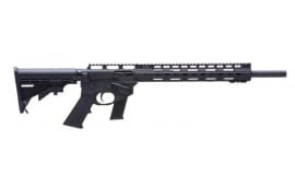 Mag Tactical AR-15 Style 9mm Carbine, Model LDR9 - LDR-AR9 - Closeout