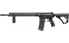 "Daniel Defense 0212802364047 DEF. M4 Carbine V7PRO 18"" 32rd Rattlecan"