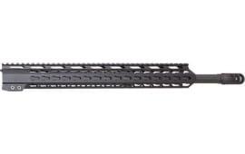 "ATI ATIG15MS450BMFS MIL-SPORT AR-15 .450 BUSH- Master 16"" 5rd Fixed Stock"