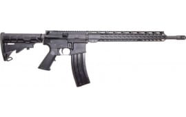 "ATI ATIG15MS450BM MIL-SPORT AR-15 .450 BUSH- Master 16"" 10rd Keymod"