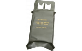 PPU PPN5561BP Mil-Spec M193 Battle Pack .223/5.56 NATO 55 GR Full Metal Jacket Boat Tail - 200rd Battle Pack