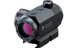 Nikon 16510 P-TACTICAL Superdot 2MOA