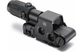 Eotech HHS-GRN 518-2 HWS G33 w/STS MNT