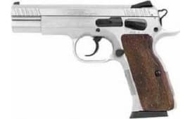 EAA 600610 Tanfoglio Witness Stock 15rd