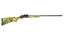 "Stev 23219 M301 Turkey XP 26"" Moobs Reddot Shotgun"