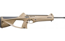 Beretta JX4922105 CX4 Storm 92 FDE 10rd