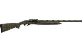 """Retay R251XTBL-22 20/22 3"""" Inertia Bottomland Shotgun"""