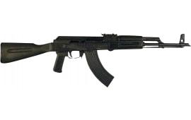 Century Arms RI4313N Wasr 762X39 Rifle Poly Furniture