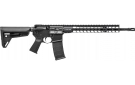 Stag 15000121 15 Tactical 16""