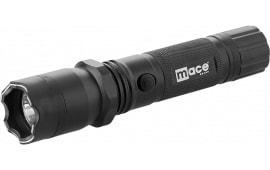 MSI 80816 Stun Flashlight Black
