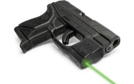 Viridian R5LCP2 Reactor R5 Green Laser Ruger LCP