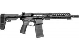 "POF 01488 RENEGADE+ Pistol 10.5"" 30rd M-LOK Black"