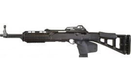 Hi-Point 4095TS CA Carbine Black California COMP.