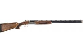"Charles Daly 930.128 214E SPTG Clay 12G 30"" 2rd Shotgun"
