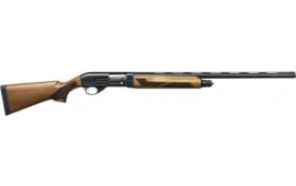 "Charles Daly 930.138 Daly 601 Shotgun 3"" 28""VR CT-3 BLACK/HARDWOOD Shotgun"