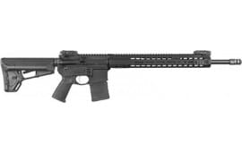 Barrett 17148 REC7 DI DMR 18IN Black