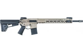 Barrett 17149 REC7 DI DMR 18IN Grey