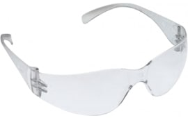 PEL 1122800000100 Virtua Eyewear Clear 100PR Case