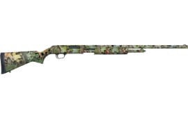 "Mossberg 50110 500 Turkey .410 26""VR Full Mossy OAK Obession"