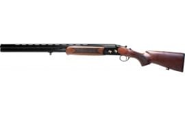 "Iver Johnson Arms IJ600-28 IJ600 28G 28"" 2rd Shotgun"