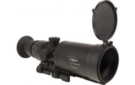 Trijicon EO IRMK3-35 IR Hunter MK3, 35MM Black