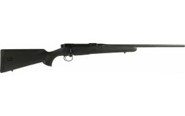 "Mauser M180308 Mauser M18 Bolt 22"" 5+1 Black"