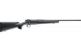 "Mauser M180857 Mauser M18 Bolt 22"" 5+1 Black"
