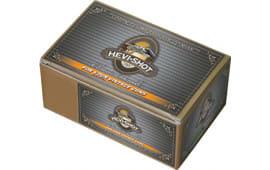 "Hevishot 41094 Classic Doubles 410 GA 3"" 7/16oz #4 Shot - 10sh Box"