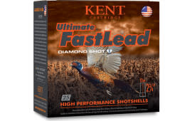 Kent K122UFL425 2.75 11/2 ULT Fast LD - 25sh Box