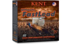 Kent K122UFL426 2.75 11/2 ULT Fast LD - 25sh Box