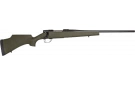 Weatherby VWC7M8RR0O VGD Camilla Wilderness 7MM-08