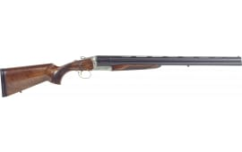 "Charles Daly Chiappa 930.080 Triple Crown Break Open 26"" 3"" Shotgun"