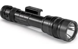 Cloud REIN-SK-BLK Rein Weapon Light