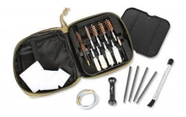 American Buffalo Tactical Cleaning Kit - AB031T