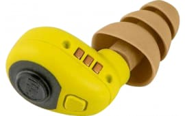 PEL LEP200 Electronic Earplugs