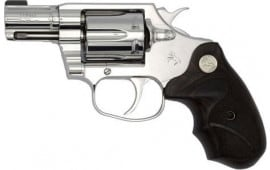 "Colt COBRA-SS2BB Cobra Bright REV 38+P 2"" BSTS Revolver"