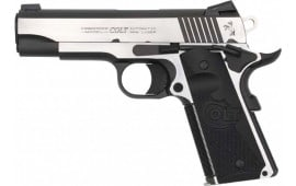 Colt O4082CE Combat Elite Comm NS 4.25 TT
