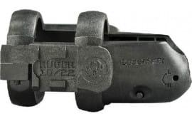Ruger 90417 10/22 Red Laser Ruger 10/22 Barrel Band