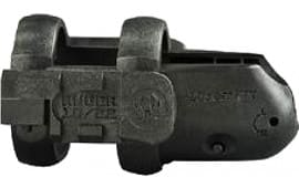 Ruger 90417 10/22 Red Laser Ruger 10/22 Barrel Band