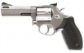 Taurus Z2627049 627 4 SS Blem Revolver