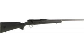 "Mauser M180270 Mauser M18 Bolt 22"" 5+1 Black"