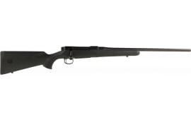 "Mauser M180306 Mauser M18 Bolt 22"" 5+1 Black"