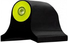 XS Sights SG-2005-3Y Big Dot Tritium Shotgun Bead YLW