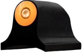 XS Sights SG-2005-3N Big Dot Tritium Shotgun Bead ORG