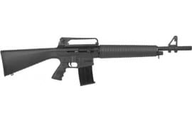 Russian America MK19BL Akdal MKA 1919 20 AR Style (2) 5rd Shotgun