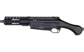 Flightlite SCR-300PM Raider Pistol M-LOK 300 Blackout