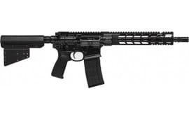 PWS 182M111PA1B MK111 MOD 2-M 11.85 BAR Traid 556
