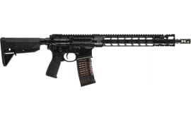 PWS 182M114RA1B MK114 MOD 2-M 14.5 BAR Pinned